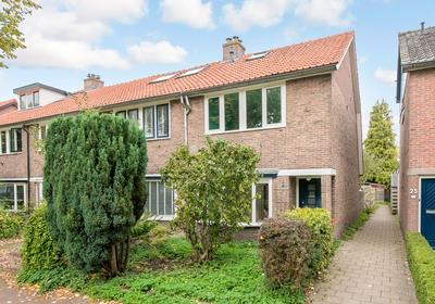 Oude Brandenburgerweg 23 in Bilthoven 3721 DT