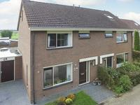 Zonnedauw 24 in Nieuwlande 7918 AT