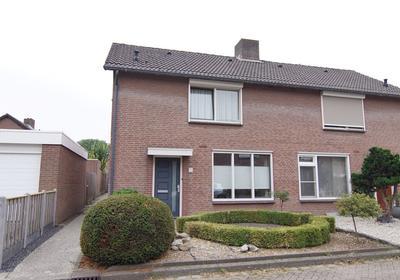 Nieuwstraat 148 in Horst 5961 HG