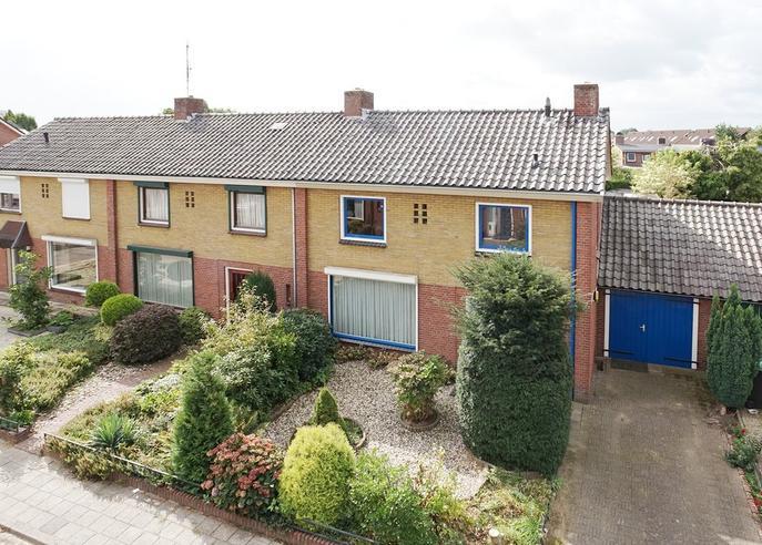Zuiderlaan 7 in Didam 6942 DK