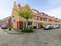 Graslelie 89 in Katwijk 2224 JW