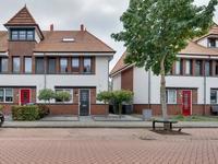 Vonkenwaard 68 in 'S-Hertogenbosch 5236 XT
