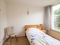 Bovenwielstraat 20 in Culemborg 4105 HC