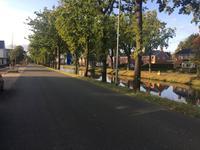 A-Weg 20 in Musselkanaal 9581 AK