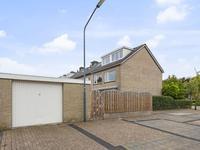 Wadestein 44 in Oosterhout 4901 CP