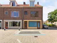 Sluisdijkstraat 66 68 in Den Helder 1781 EJ