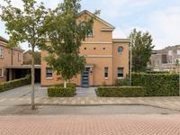 Atilla 34 in Eindhoven 5629 NA