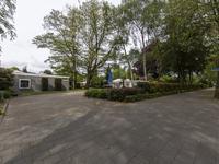 Bredaseweg 325 D in Tilburg 5037 LB