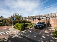 Cezannestraat 165 in Almere 1328 SK
