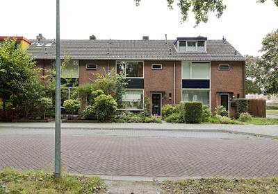 Parklaan 97 in Culemborg 4102 EC