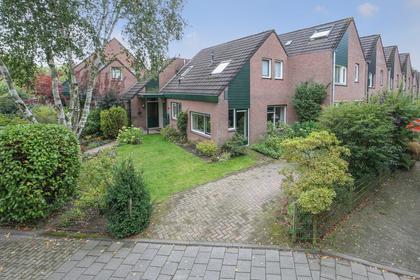 Soldeniersveld 405 in Apeldoorn 7327 GL