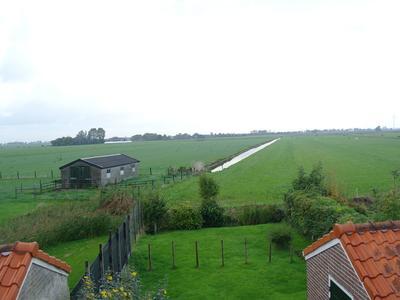 Heerenweg 45 in Barsingerhorn 1768 BG