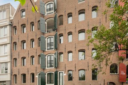 Prinseneiland 451 in Amsterdam 1013 LP