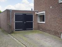 Liemersweg 22 in Didam 6942 HS