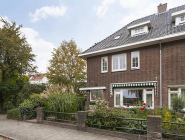 Jacob Damsingel 8 in Zutphen 7201 AM