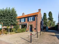 Slimstraat 103 in Udenhout 5071 EH