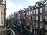 Valeriusstraat 210 Ii in Amsterdam 1075 GK