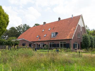 Brunsveldweg 9 in Zelhem 7021 JH