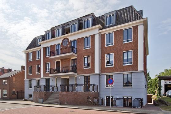Kattenburg 20 E in Druten 6651 AN