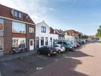 Clijverstraat 28 in Vlissingen 4381 PW