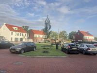 Kruithuisstraat 51 in IJzendijke 4515 AX