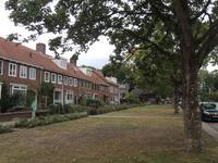 Nimrodstraat 119 in Nijmegen 6531 LE