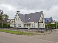 Burgemeester Van Mourikstraat 44 in Beusichem 4112 LB