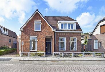 Kerkstraat 86 in Noordwijkerhout 2211 RM