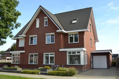 Karthuizerlaan 35 in IJsselmuiden 8271 XA