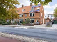 Dr C A Gerkestraat 105 in Zandvoort 2042 EP
