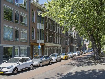 Noordsingel 58 in Rotterdam 3032 BG