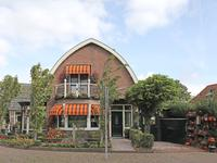 Oostwouder Dorpsstraat 94 in Oostwoud 1678 HB