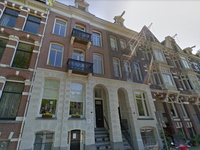 Jacob Van Lennepkade 9 Hs in Amsterdam 1054 ZD
