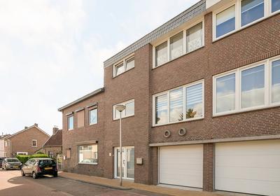 Heiligenhuisstraat 13 in Kerkrade 6463 CM