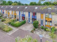 Reigershof 46 in Schagen 1742 AV
