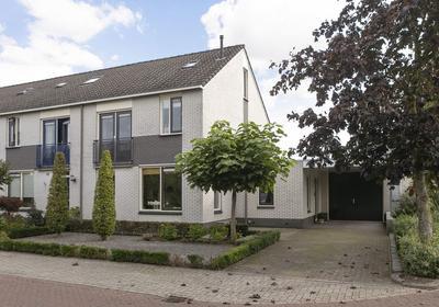 Leeuwebek 14 in Nijverdal 7443 MP