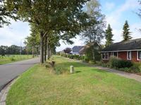 Hullenweg 23 in Roden 9301 ZD