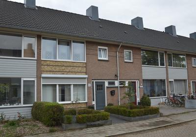 Schubertstraat 17 in Deurne 5751 EN