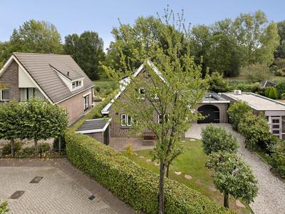 Venraystraat 21 in Arnhem 6845 EX