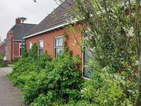 Katershorn 2 in Warffum 9989 EW