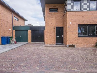 Waagstraat 8 in Almere 1335 XB