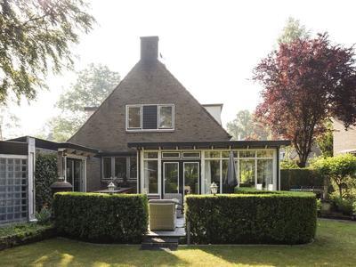 Driehoek 22 in Apeldoorn 7312 CP