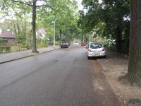 Schependomlaan 18 in Nijmegen 6542 RM