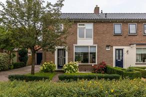 Mr Halbe Binnertsstraat 28 in Heerenveen 8442 EG