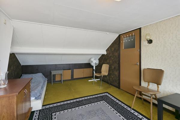 Overhandstraat 8    3195 SG Pernis Rotterdam - 28
