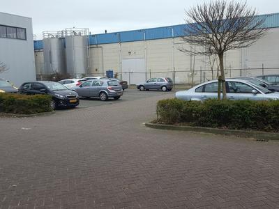 Zweedsestraat 8 A24 in Deventer 7418 BG