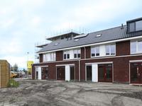 Burgemeester Brautigamlaan 30 in Uithoorn 1422 ZE
