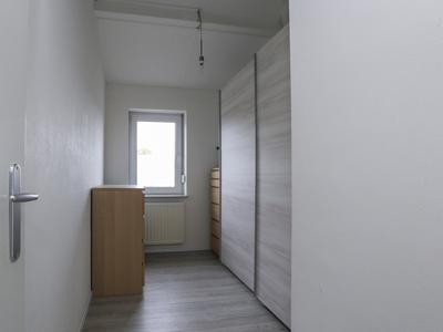 Van Goghstraat 39 in Baarlo 5991 GS