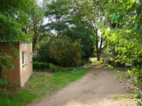 Ruurloseweg 30 105 in Zelhem 7021 HB