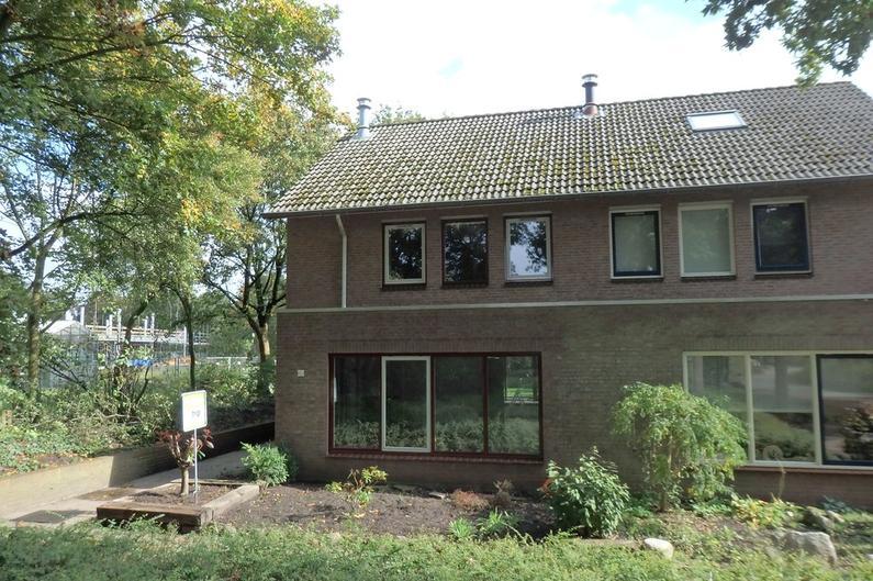 Orvelterbrink 40 in Emmen 7812 MR
